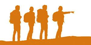 randonneurs-orange